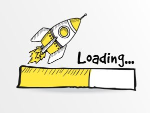 How to Improve Law Firm Website Speed