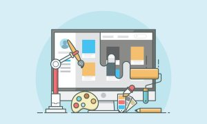 What to Do After a Website Redesign