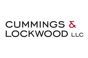 Cummings & Lockwood