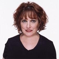 Judy Lopatin