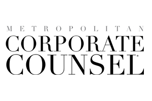 Metropolitan Corporate Counsel