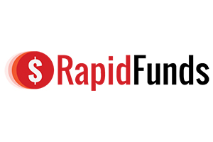 RapidFunds
