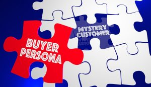 Checklist: Buyer Personas for Legal Services