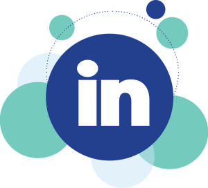 LinkedIn Website Retargeting for Lawyers