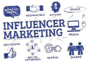 Influencer Marketing for Law Firms