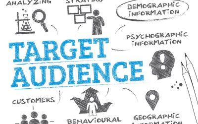 Law Firm Target Audience: Reaching Your Ideal Client