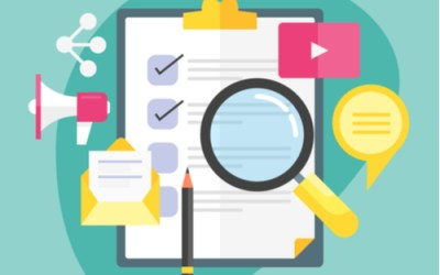 An SEO Checklist for Law Firms