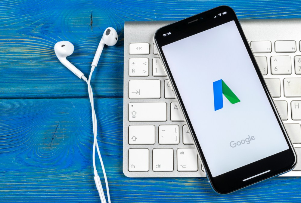 How the Google AdWords Rebrand Will Affect Your Law Firm