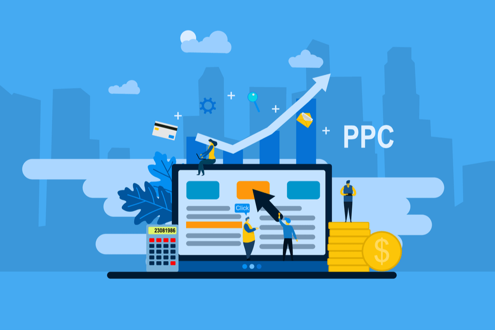 How PPC Marketing for Attorneys Can Be Effective