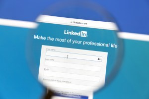 gain linkedin followers