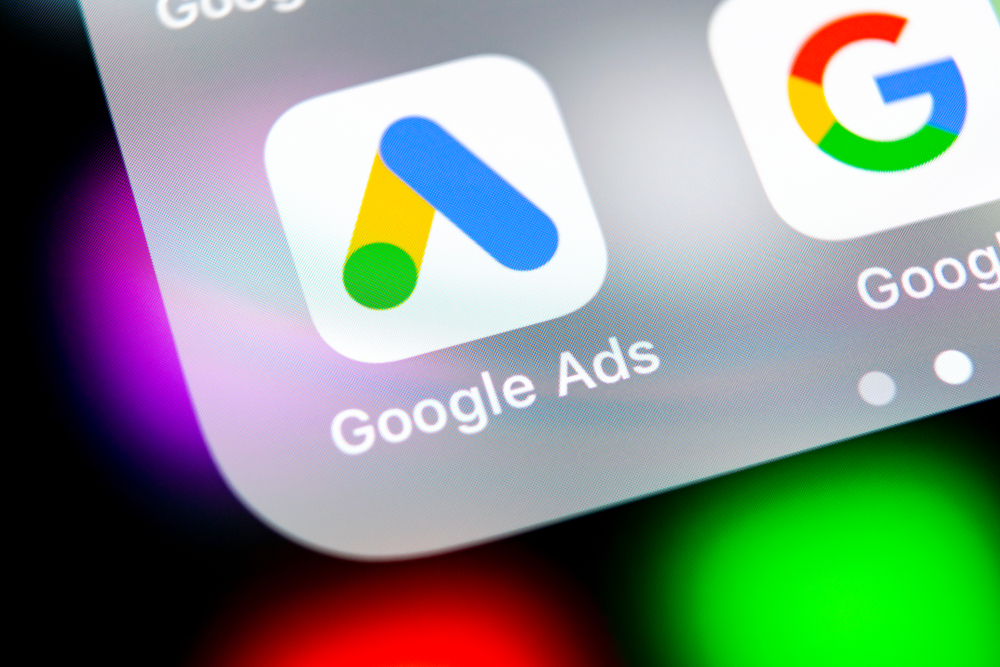 10 Google Ads Trends for Law Firms in 2019