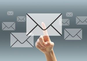 Email Marketing Strategy for Your Law Firm