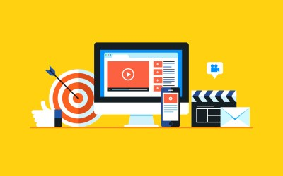 5 Ways for Law Firms to Use Video