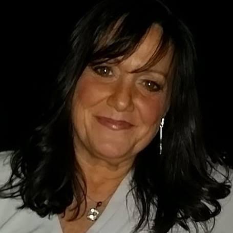 Rosemarie Clancy