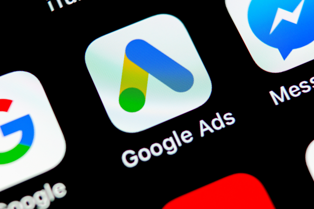 The 7 Most Common Google Ads Mistakes Law Firms Make