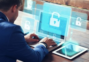 Cybersecurity and Privacy Law.