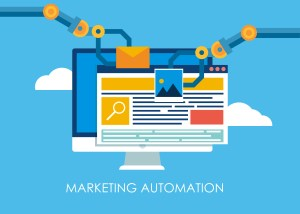 Marketing Automation Myths for Law Firms