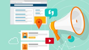 law firm guide to native advertising