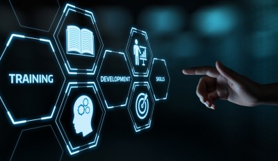 Five Essential Digital Skills for Law Firms