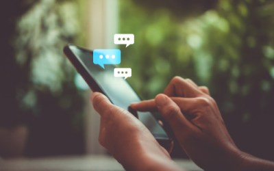 10 Best Live Chat Apps for Lawyers