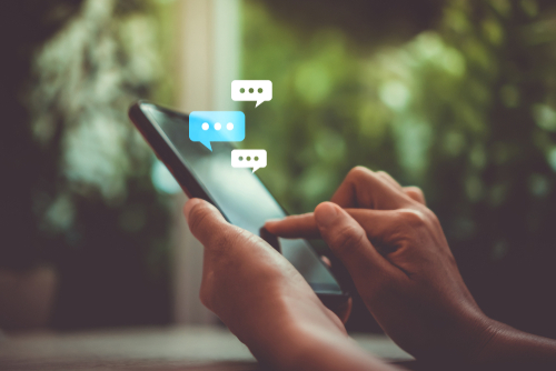 Live Chat Apps for Lawyers