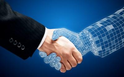 Choosing a Digital Marketing Agency for Your Law Firm