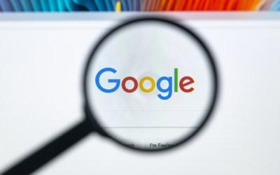 Legal Marketers Guide to Google Search Console