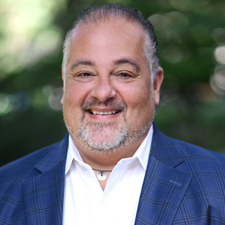 Guy Alvarez