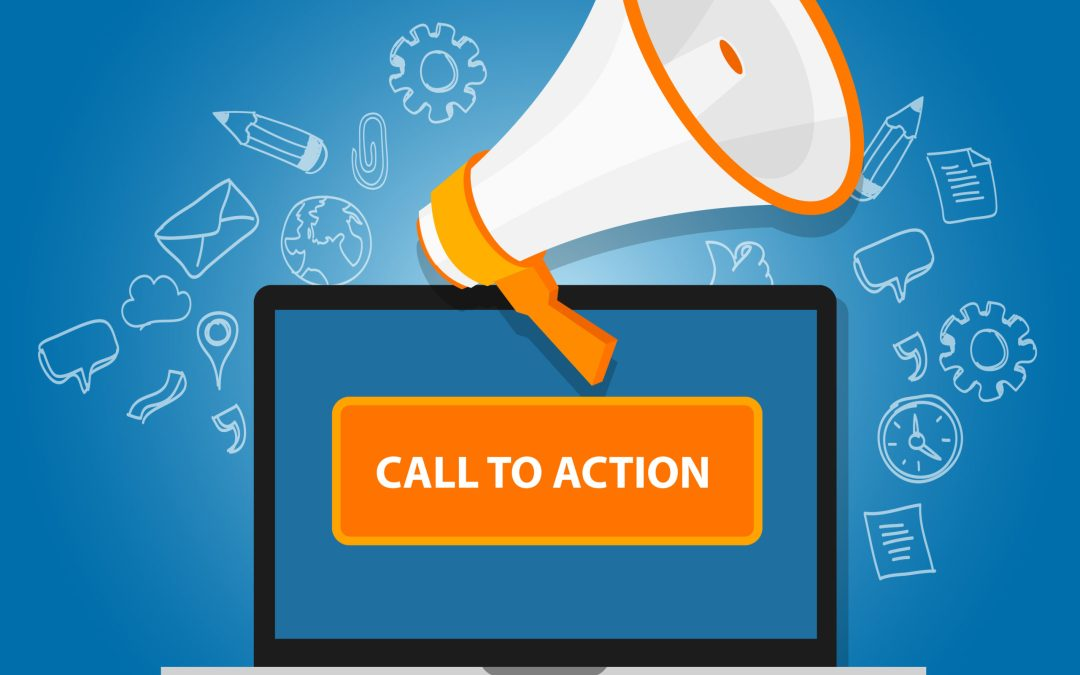 8 Compelling Calls-to-Action (CTAs) for Law Firm Blogs