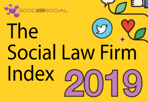 social-law-firm-index_2019