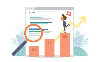Law Firm SEO Strategies to Outrank Your Competitors Online