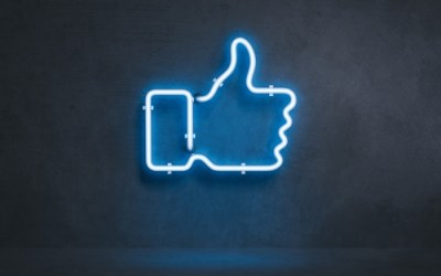 10 Ways Lawyers Can Build Trust on Social Media