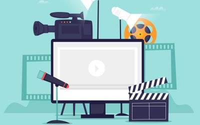 LinkedIn for Lawyers: How to Use LinkedIn Video to Promote Your Law Firm