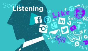 social listening tools for law firms