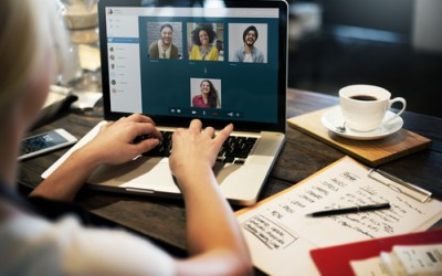 Low Cost Video Conferencing Solutions for Your Law Firm