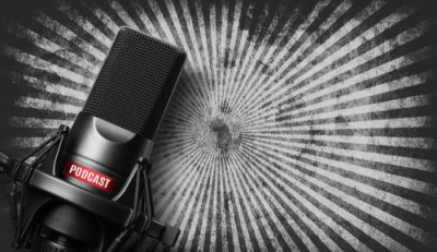 legal industry podcasts