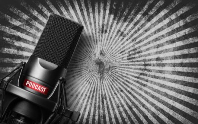 Legal Industry Podcasts Worth Listening To