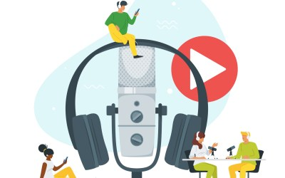 How to Improve the Discoverability of your Law Firm's Podcast