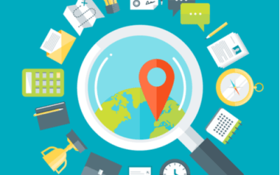 Law Firm SEO: 7 Ways to Dominate Local Search