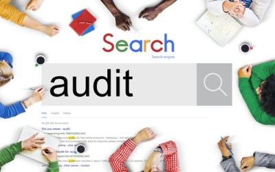 Improve Your Law Firm's SEO with a Website Audit