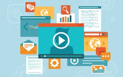Making Video An Effective Part Of Your Law Firm's COVID-19 Marketing Strategy