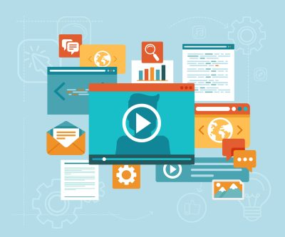 law firm video marketing strategy