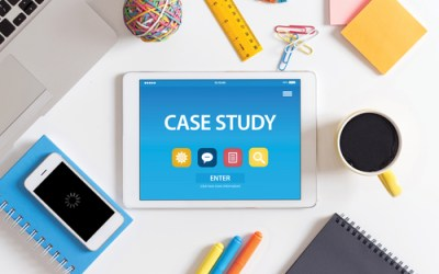 10 Tips for Writing Impactful Law Firm Case Studies