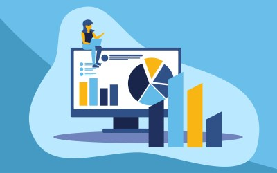 12 Custom Google Analytics Reports Every Legal Marketer Needs
