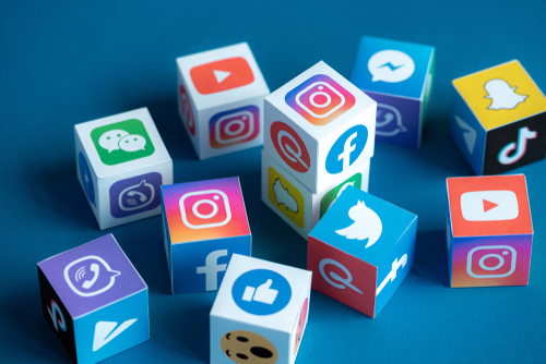 15 Essential Social Media Marketing Tips for Law Firms From Beginner to Advanced
