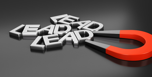 8 Smart Ways to Generate More Leads for Your Law Firm