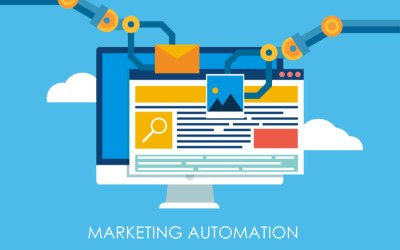 8 Must-Have Marketing Automation Workflows for Law Firms