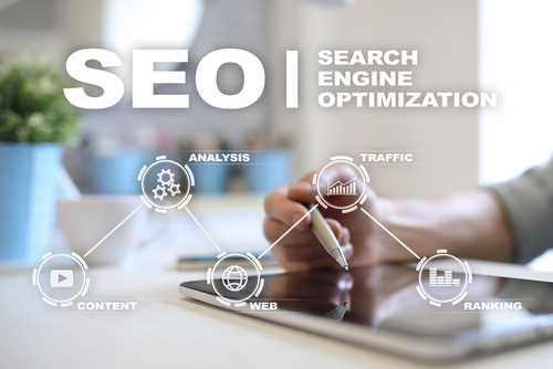 Law Firm SEO: 19 SEO Tips To Dominate Google