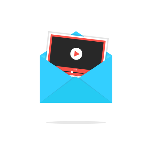 10 Clever Ways Law Firms can use Video in Email Marketing