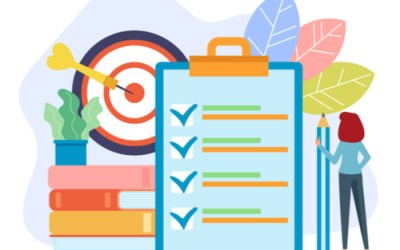 A Checklist for Running a Successful Law Firm Marketing Campaign